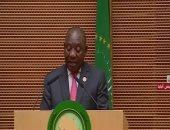 الاتحاد الأفريقي يعين 3 مبعوثين خاصين للوساطة في إثيوبيا
