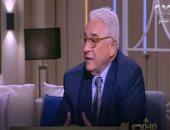دبلوماسى سابق: مصر لديها الخبرة فى محاربة الإرهاب يمكن نقلها للدول الإفريقية