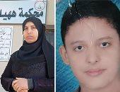 تأجيل محاكمة المتهم بقتل زميله ضحية لقمة العيش بالشرقية لـ16 فبراير