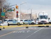 مقتل نجل قاضية أمريكية وإصابة زوجها فى هجوم مسلح بنيوجيرزى