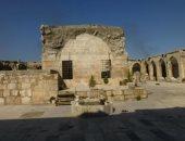 حماية التاريخ.. كيف حفظت الأنفاق آلاف القطع الأثرية فى معرة النعمان؟ فيديو
