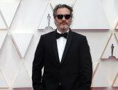 Oscars 2020.. الجوكر وروبرت دى نيرو وآل باتشينو وكيانو ريفز على السجادة الحمراء