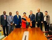 تونس تصدق على الاتفاقية الأفريقية لمكافحة الفساد