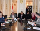 """""""صحة البرلمان"""": الإجراءات الإصلاحية ساعدت علي تحمل الدولة تبعات أزمة كورونا"""