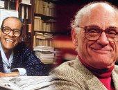 أرثر ميلر لم يقرأ لـ نجيب محفوظ وأديب نوبل فوجئ بزواجه من مارلين مونرو