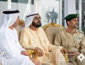 الإمارات تمكن الوافدين من الحصول على الإجازة المبكرة.. تعرف على الإجراءات