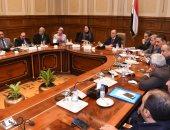 """رئيس """"مشروعات البرلمان"""": على الحكومة عدم إرسال مندوبين لا يملكون القرار"""
