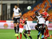 طلائع الجيش يهزم المقاصة بهدف ويتأهل لدور الثمانية بكأس مصر