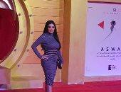 أخبار المحافظات اليوم.. رانيا يوسف تتألق فى مهرجان أسوان الدولى لأفلام المرأة