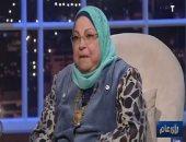 سعاد صالح: الفتوى موهبة من الله.. ولكنها أصبحت تجارة مقصود منها التكسب