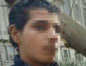 استجابة لصحافة المواطن.. وزارة التضامن تتابع حالة مشرد التوفيقية