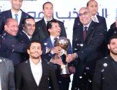 تعرف على نظام قرعة كأس العالم لكرة اليد وفرص تأهل مصر