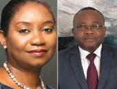صراع انتخابى على سكرتير عام التجارة الأفريقية الحرة اليوم في قمة أفريقيا