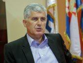 البوسنة والهرسك تأمل فى تعزيز الحوار والتعاون مع روسيا