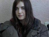 فتاة أوكرانية تقتل مدربها لأسباب عاطفية..إعرف التفاصيل
