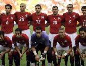 """زى النهاردة.. مصر تصطاد أسود الكاميرون على أنغام """"سونج وزيدان"""""""