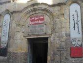س وج.. ما هى أسباب نقل مقتنيات متحف النسيج لـ القومى للحضارة المصرية؟