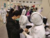 مدينة ووهان الصينية مركز انتشار كورونا ترفع قيود السفر إلى خارجها 8 أبريل