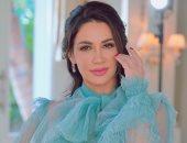 ما حد يحس بالعاشق..ديانا حداد تطرح أغنيتها الجديدة في عيد الحب  (فيديو)