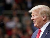 واشنطن بوست: الديمقراطيون يركزون هجماتهم على ترامب قبل انتخابات نيوهامبشير