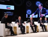 وزير البترول: إنشاء منتدى غاز شرق المتوسط حافز لتحقيق التنمية  ووأد الصراعات