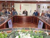 تعرف على الخطة الاستراتيجية لوضع محافظة بنى سويف على خريطة السياحة المصرية