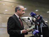 333 مليون دولار تراجعا بواردات مصر من الدول العربية فى يونيو الماضى