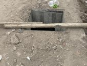 القابضة لمياه الشرب: الشركة لم تستلم مشروع بلاعات الصرف الصحى بالقليوبية