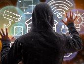 علماء يطورون نظاما ذكيا يمكنه اكتشاف الهجمات الإلكترونية على الأجهزة المنزلية