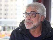 """اليوم.. أحمد ناجى """"مدرب وحوش الكرة المصرية"""" يحتفل بعيد ميلاده الـ""""63"""""""
