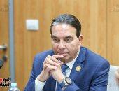 برلمانية المصريين الأحرار: مصر تمضى نحو مستقبل يضعها فى مصاف الدول المتقدمة