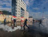 باحث سياسى: حكومة حسان دياب تواجه ظروف صعبة وأزمات مالية فى لبنان