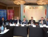 """""""المصرية اللبنانية"""" تطلق مبادرة للتوعية بالمنظومة الجديدة لميكنة الإجراءات الضريبية"""