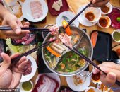 بسبب وجبة عشاء مشتركة.. إصابة 9 أشخاص من عائلة واحدة بكورونا فى هونج كونج