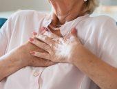 س و ج.. كل ما تريد معرفته عن متلازمة القلب المكسور