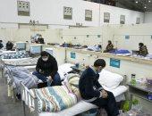 كوريا الجنوبية تسجل 6 حالات وفاة جديدة بفيروس كورونا و78 إصابة