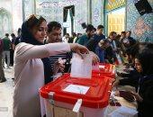 الناخبون فى طاجيكستان يدلون بأصواتهم فى انتخابات برلمانية
