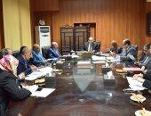 جامعة بنى سويف: الإعلان عن وظائف خاصة بالمتخصصين فى مجال تكنولوجيا المعلومات