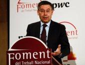 برشلونة المُحرك الرئيسي لاقتصاد إقليم كتالونيا بـ1.19 مليون يورو