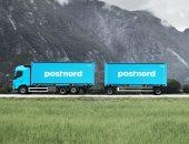 السويد توقف إرسال الطرود البريدية إلى الصين بسبب فيروس كورونا