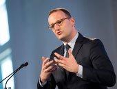 ألمانيا تخطط لفرض إجراءات جديدة بشأن اختبارات كورونا للوافدين