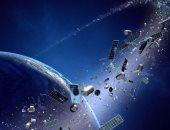 المؤسسة المصرية الروسية للثقافة تصدر كتابا جديدا عن الفضاء