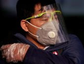 أمريكا تجلى مواطنيها من سفينة تخضع للحجر الصحى فى اليابان بسبب كورونا