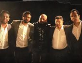 """محمد فاروق وإسلام صادق يقدمان """"البريمو"""" على قناة TeN السبت 15 فبراير"""