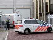 شرطة هولندا: مرسل الطرود المتفجرة مبتز طلب دفع أموال