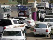تأجيل امتحانات الشهادة السودانية إلى تاريخ يحدد لاحقا