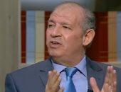 اللواء حسن البرديسى: قانون السايس يحصل أموال مهدرة للدولة