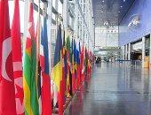 النيجر تحتفل باليوبيل الذهبى للمنظمة الدولية للفرنكفونية 20 مارس المقبل