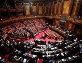 أعضاء بمجلس الشيوخ يزورون أوكرانيا لتأكيد الدعم والدعوة لتجاوز مساءلة ترامب