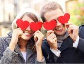 صور عيد الحب.. كيف تعبر الصورة عن مشاعرك فى الفالانتين؟